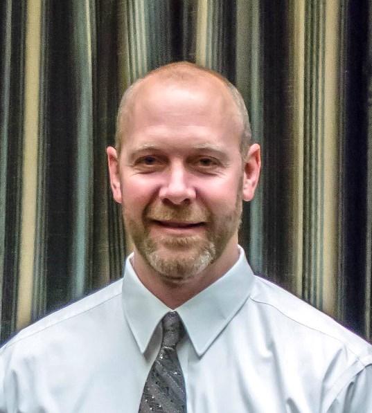 Jason Cook, REALTOR